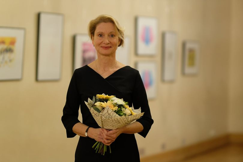 Academy of Performing Arts in Prague elected its new Rector